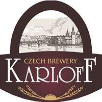 Karloff Restaurant