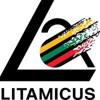 Litamicus