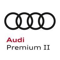 Audi Montigny Le Bretonneux
