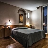 Eurohotel Milano Group - Hotel and Guesthouse