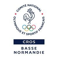 Comité Régional Olympique et Sportif de Basse-Normandie