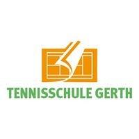 Tennisschule Gerth