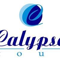 Calypso Tour