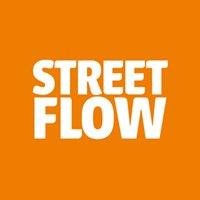 Street Flow - Academia de danzas urbanas