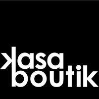 Kasa Boutik