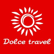 Dolce Travel