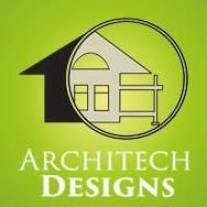 Architech Designs and Modelling Ltd