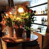 Brandevino - Dienos Restoranas