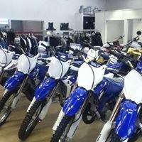 Yamaha Motorcycles whangarei