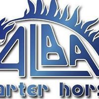 ALBA Quarter HORSE 3.0.