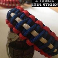 Para Industries
