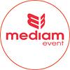 Mediam Event