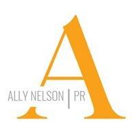 Ally Nelson PR