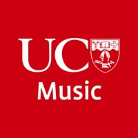 University of Canterbury School of Music
