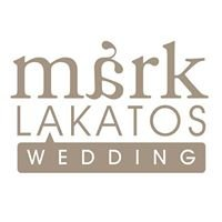 Lakatos Márk Wedding