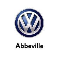 Volkswagen Abbeville