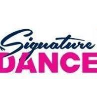 Signature Dance