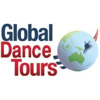 Global Dance Tours