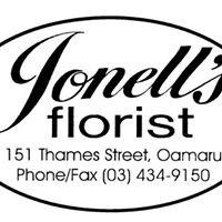 Jonell's Florist