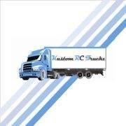 Kustom RC Truckz