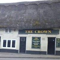 The Crown , Houghton Regis