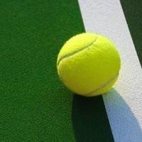 Όμιλος Αντισφαίρισης Γουδή