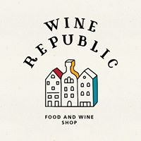 Wine Republic Yerevan