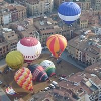 Baló Tour SL