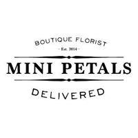 Mini Petals Florist