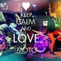 Motorcycles are Our Passion