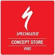 Quebici Specialized concept store