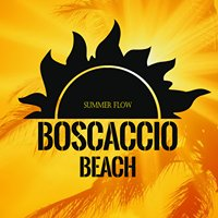 Boscaccio Discoclub