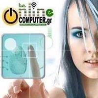 COMPUTER.gr-Skarlatos