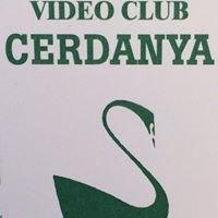 Videoclub Cerdanya