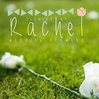 Flowers By Rachel