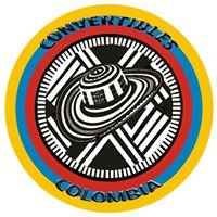Toldos convertibles y Vestiduras colombia