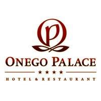 Onego Palace