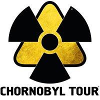 Chernobyl TOUR - Чернобыль ТУР - Чорнобиль ТУР