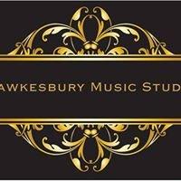 Hawkesbury Music Studio