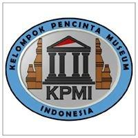 Kelompok Pencinta Museum Indonesia