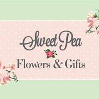 Sweet Pea Flowers & Gifts