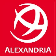 Cestovní kancelář ALEXANDRIA