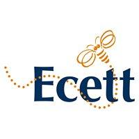 Ecett - Networks asbl