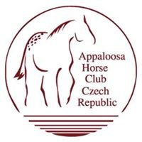 Appaloosa Horse Club Czech Republic, o.s.