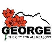 George Tourism