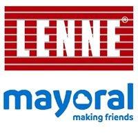 Veikals Bērnu Mode LENNE & Mayoral