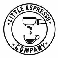 Little Espresso Company