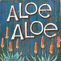Aloe Aloe