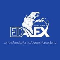 Edalex Travel Agency