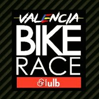 Valencia Bike Race by Ulb Sports